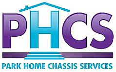 Park Home Chassis Services